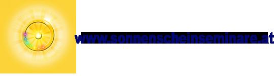 www.sonnenscheinseminare.at
